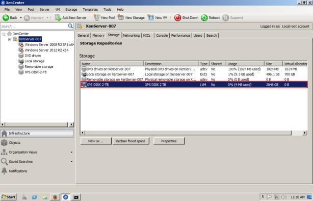 Install-New-Local-Disk-Repository-CITRIX-XenServer-6.5.0-006