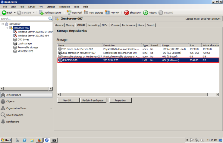 Install-New-Local-Disk-Repository-CITRIX-XenServer-6.5.0-006