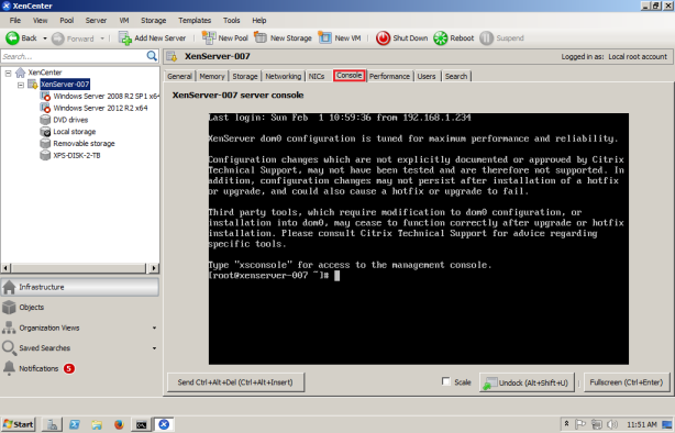 Install-New-Local-Disk-Repository-CITRIX-XenServer-6.5.0-007