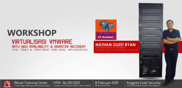workshop-vmware-code-security-feb-2015-by-nathan-gusti-ryan