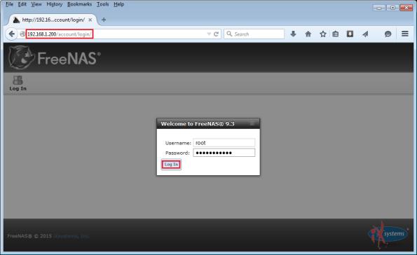Config-iSCSI-FreeNAS-9.3-001