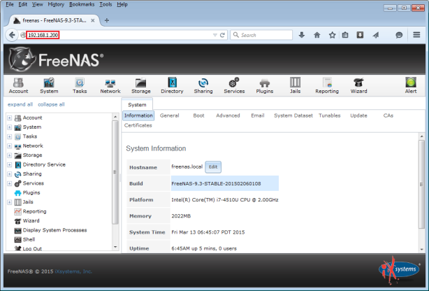 Config-iSCSI-FreeNAS-9.3-002
