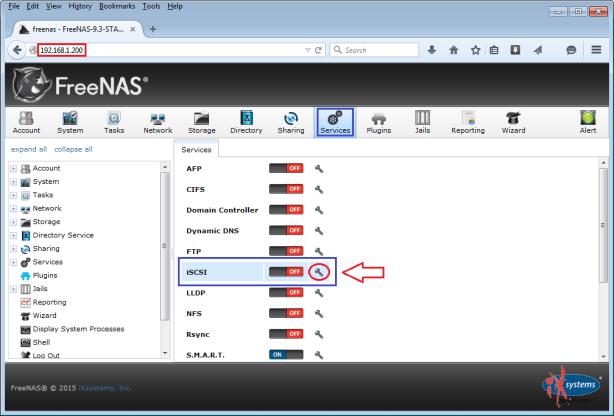 Config-iSCSI-FreeNAS-9.3-003