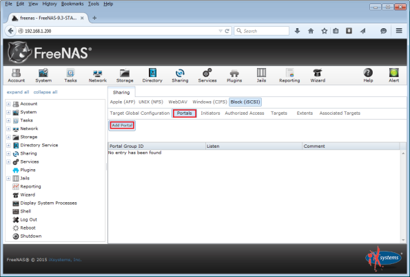 Config-iSCSI-FreeNAS-9.3-005