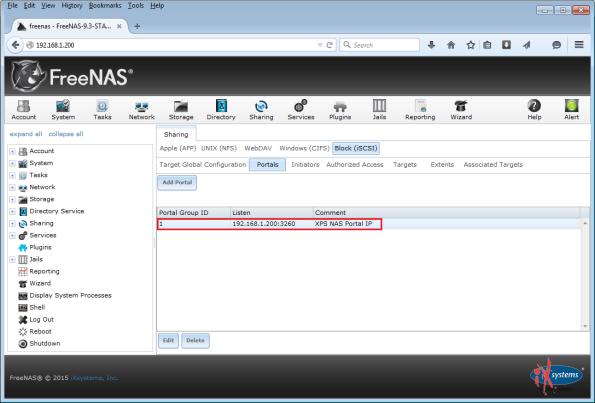 Config-iSCSI-FreeNAS-9.3-007