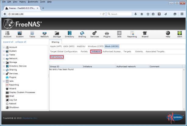Config-iSCSI-FreeNAS-9.3-008