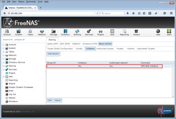 Config-iSCSI-FreeNAS-9.3-010