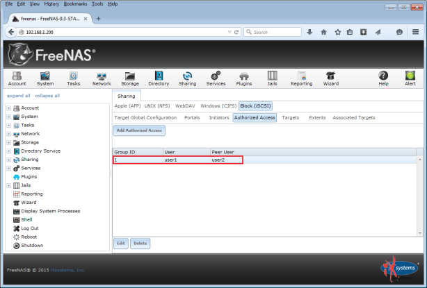 Config-iSCSI-FreeNAS-9.3-013