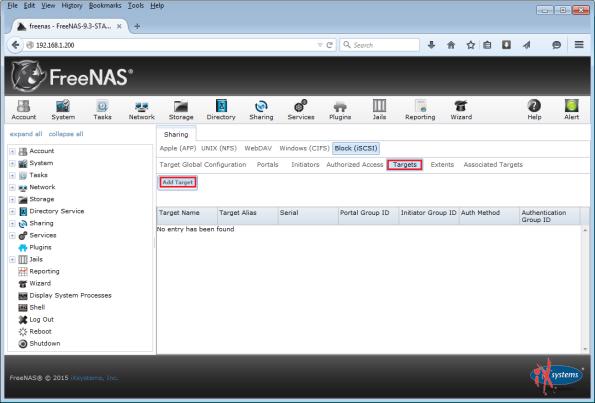 Config-iSCSI-FreeNAS-9.3-014