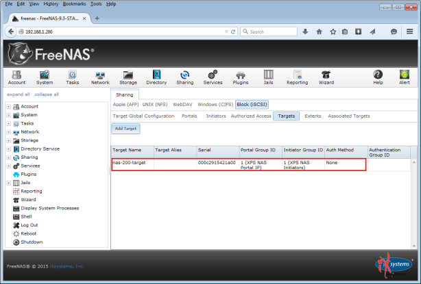 Config-iSCSI-FreeNAS-9.3-016