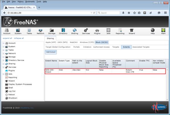 Config-iSCSI-FreeNAS-9.3-018