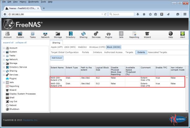 Config-iSCSI-FreeNAS-9.3-020