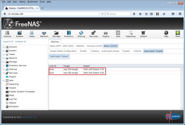 Config-iSCSI-FreeNAS-9.3-024