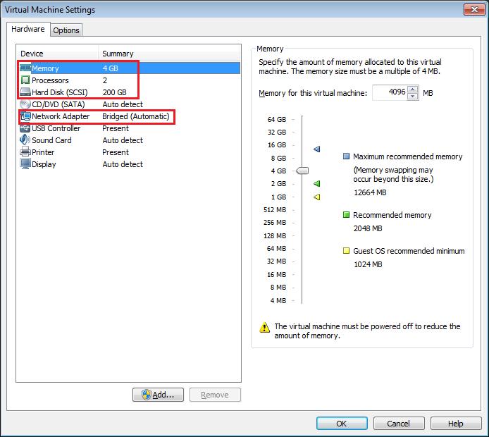 Config-VM-Windows-Server-2012-DCServer-001