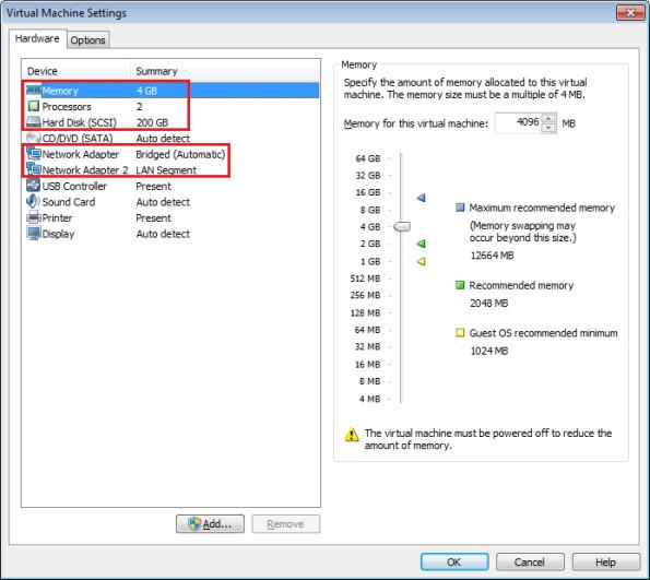 Config-VM-Windows-Server-2012-Node-Server-001