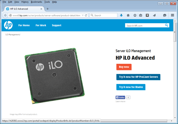 HP-ILO-Trial-60-Days-001
