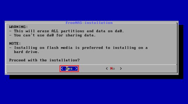 Install-FreeNAS-9.3-003