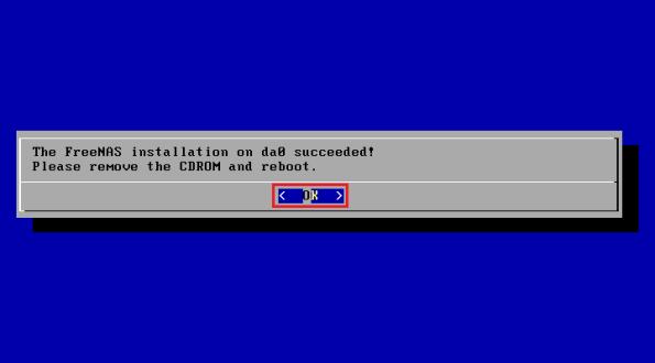 Install-FreeNAS-9.3-005