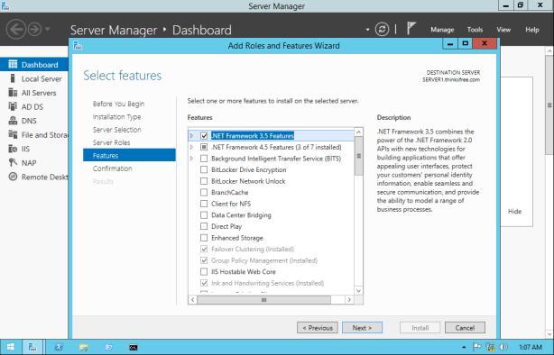 Install-MS-Dot-Net-3.5-SP1-for-MS-SQL-Server-2012-Cluster-002