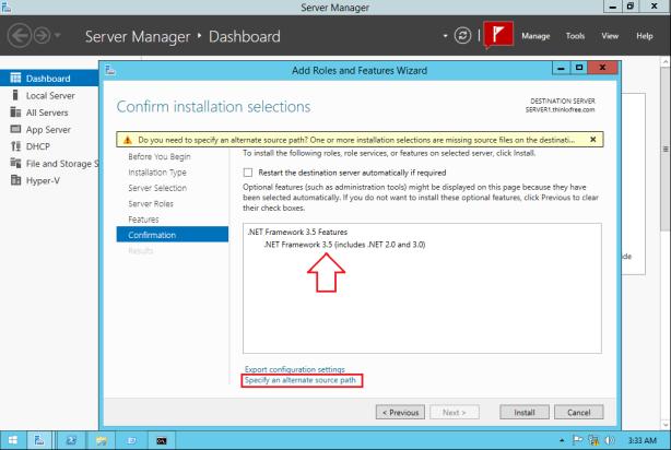 Install-MS-Dot-Net-3.5-SP1-for-MS-SQL-Server-2012-Cluster-003