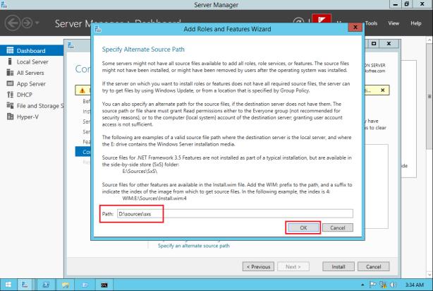 Install-MS-Dot-Net-3.5-SP1-for-MS-SQL-Server-2012-Cluster-004