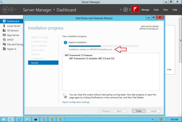 Install-MS-Dot-Net-3.5-SP1-for-MS-SQL-Server-2012-Cluster-005