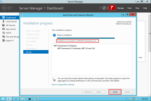Install-MS-Dot-Net-3.5-SP1-for-MS-SQL-Server-2012-Cluster-006