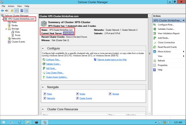 Install-MS-SQL-Server-2012-Cluster-001