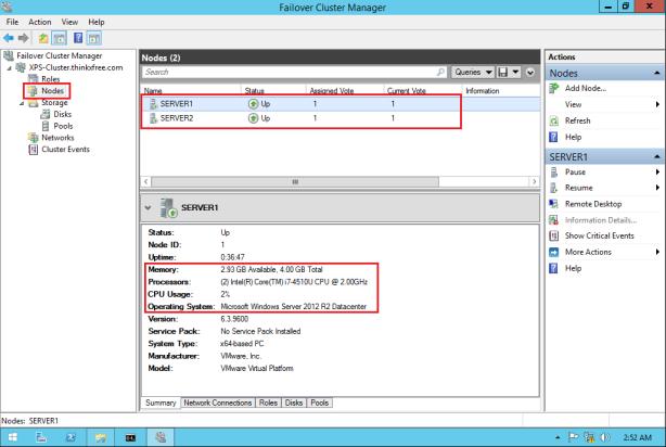 Install-MS-SQL-Server-2012-Cluster-002