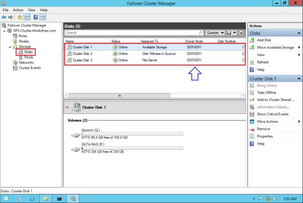 Install-MS-SQL-Server-2012-Cluster-003