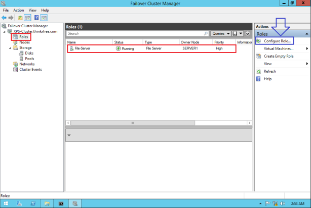 Install-MS-SQL-Server-2012-Cluster-005