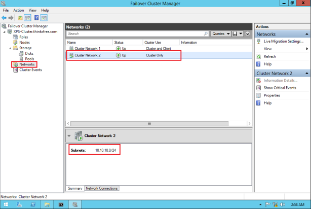 Install-MS-SQL-Server-2012-Cluster-006