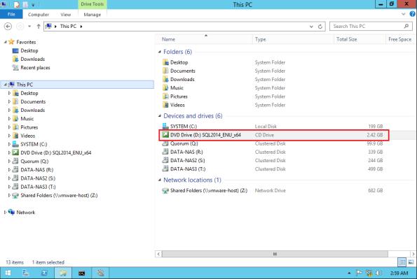 Install-MS-SQL-Server-2012-Cluster-008