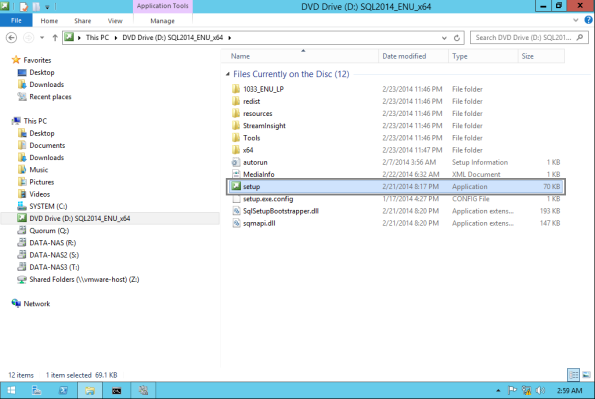 Install-MS-SQL-Server-2012-Cluster-009