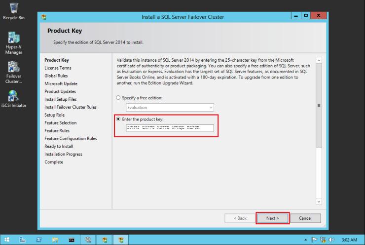 Install-MS-SQL-Server-2012-Cluster-012