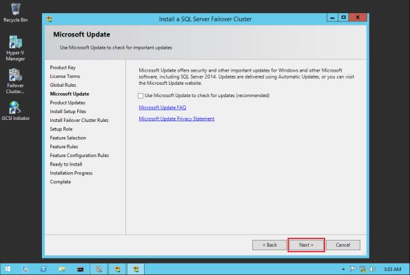 Install-MS-SQL-Server-2012-Cluster-014