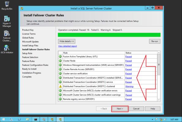Install-MS-SQL-Server-2012-Cluster-016