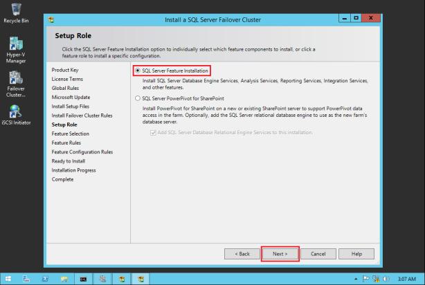 Install-MS-SQL-Server-2012-Cluster-017