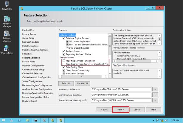 Install-MS-SQL-Server-2012-Cluster-018