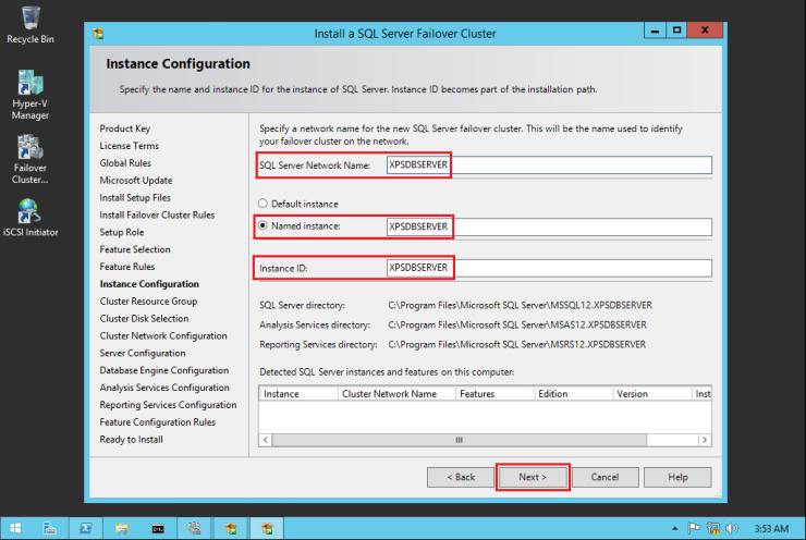 Install-MS-SQL-Server-2012-Cluster-019