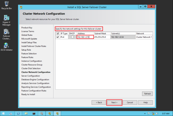 Install-MS-SQL-Server-2012-Cluster-022