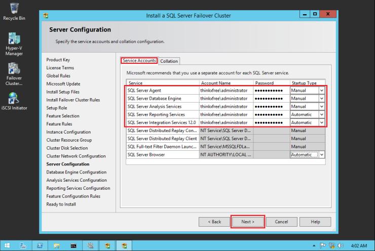 Install-MS-SQL-Server-2012-Cluster-023