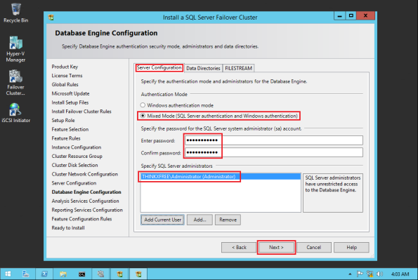 Install-MS-SQL-Server-2012-Cluster-024