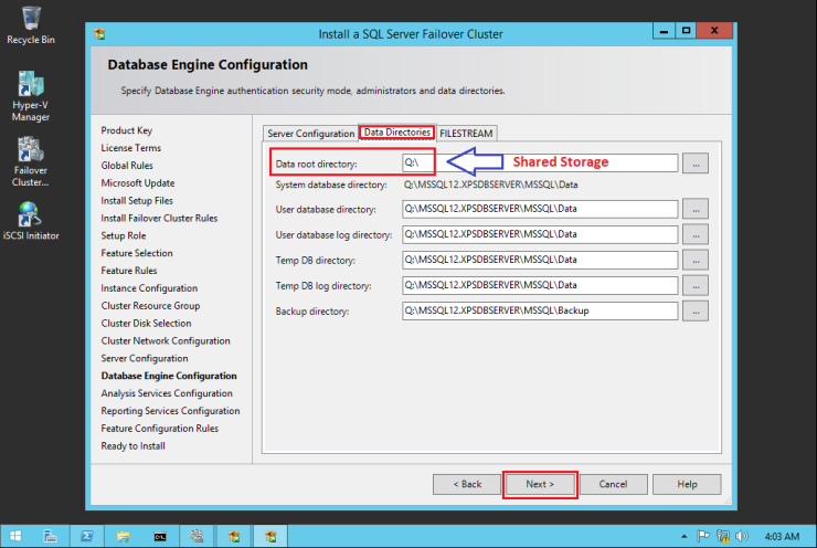 Install-MS-SQL-Server-2012-Cluster-025