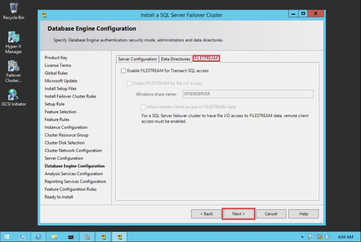 Install-MS-SQL-Server-2012-Cluster-026