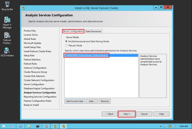 Install-MS-SQL-Server-2012-Cluster-027