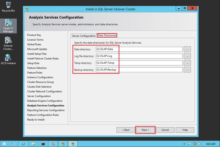 Install-MS-SQL-Server-2012-Cluster-028