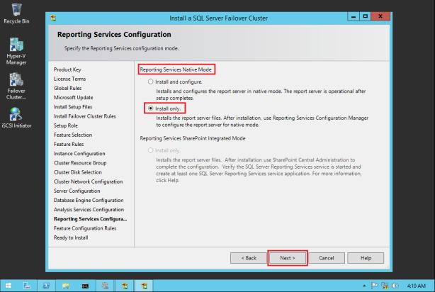 Install-MS-SQL-Server-2012-Cluster-029