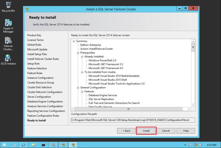 Install-MS-SQL-Server-2012-Cluster-030