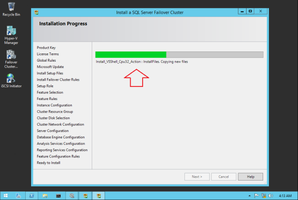 Install-MS-SQL-Server-2012-Cluster-031